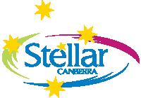 Stellar Canberra